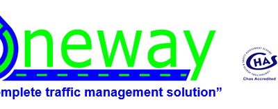 Oneway TM Management Buy Out – July 2019