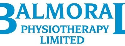 Sale of Balmoral Physiotherapy