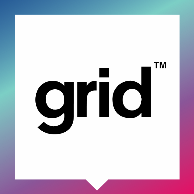 Grid Smarter Cities