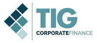 TIG Corporate Finance